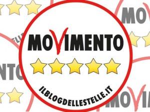 MOZIONE CONSILIARE PER LA RICHIESTA DI PERSONALE MILITARE ISCRITTO NEI RUOLI DELL'AUSILIARIA EX ART. 992, COD. ORD. MILITARE. (RINVIATA)