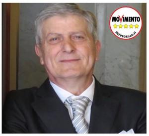 ciao Giacomino: non rinunceremo mai ai nostri ideali sino alla fine dei nostri giorni