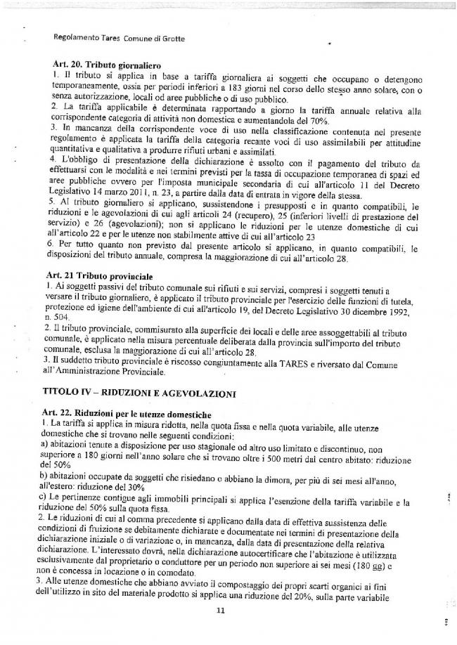 FILE1 Art_22 regolamento tares_Pagina_1