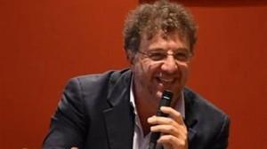 """Premio Letterario Racalmare """"Leonardo Sciascia"""" Città di Grotte.-Cittadinanza Onoraria a Gaetano Savatteri"""