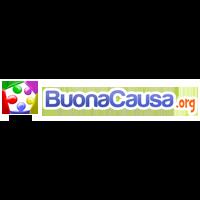 Raccolta fondi su buonacausa.org