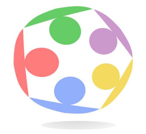Giochi per Villa Comunale: avviata la raccolta fondi