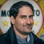 Matteo Mangiacavallo