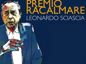Premio-Sciascia-iI-libro-del-killer-di-mafia-36f722a23eb1a93b641e940475ca646e