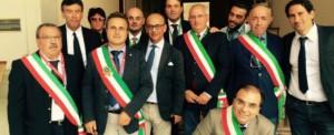 APPROVATA IN SICILIA LA LEGGE SULL'ACQUA PUBBLICA: SINDACO FANTAUZZO, SE CI SEI BATTI UN COLPO