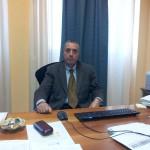 Dott. Armando Caltagirone