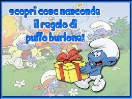TASI e IMU – Il PD di Renzi si prende gioco dei nostri emigrati all'estero! Soppressa l'abitazione principale per gli emigrati.