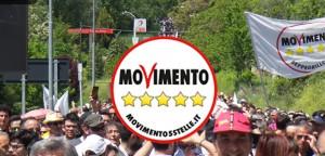 """Cancelleri e Foti (M5S) : """"Le urne premiano il lavoro fatto nei territori per i siciliani. La gente ha una voglia matta di cambiare"""""""