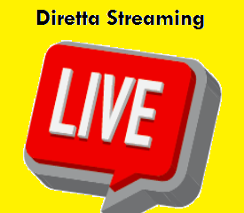 diretta-live