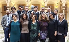 RECEPITO IN SICILIA IL TESTO UNICO SULL'EDILIZIA. LEGGE VOLUTA DAL MOVIMENTO 5 STELLE