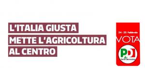 IMU AGRICOLA 2015: I CONCITTADINI DELL'ON. MARIA IACONO (PD) BEFFATI DAL GOVERNO RENZI.                                        PENALIZZATA LA PROVINCIA DI AGRIGENTO