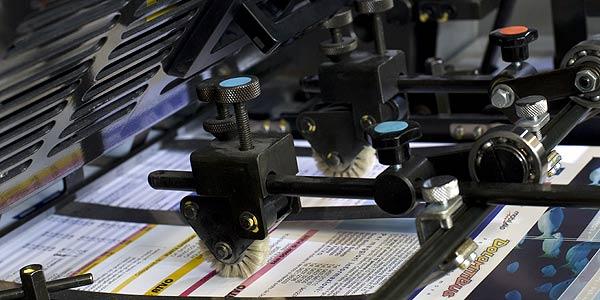 macchine-tipografia