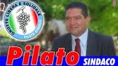 pilato2