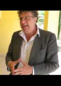 """PREMIO RACALMARE VERSO LA """"BANCAROTTA""""(?) E IL BUCO DA 100.000 EURO"""