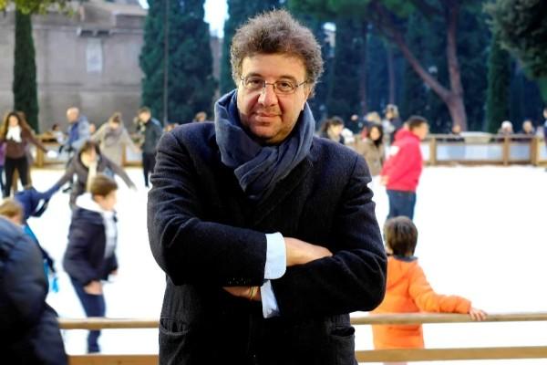 Gaetano Savatteri si candida a Sindaco di Racalmuto. Quale sarà la linea del quotidiano Malgrado Tutto?