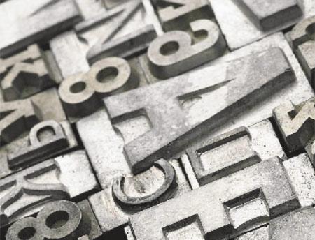 tipografia (1)